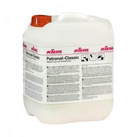 Kiehl Patronal-Classic 10L intensywnie czyszczący płyn do mycia sanitariatów
