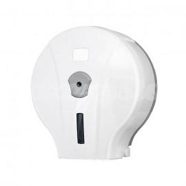 Pojemnik na papier toaletowy MJ1