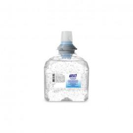 Purell Żel do dezynfekcji rąk Advanced (1200ml) 547-02-EEU