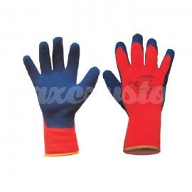 Rękawice Robocze Ocieplane Redtail rozmiar 10/XL