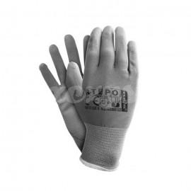 Rękawice Ochronne Rtepo
