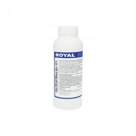Royal Calcid pH Minus 40% Płyn do obniżania pH wody w basenach kąpielowych