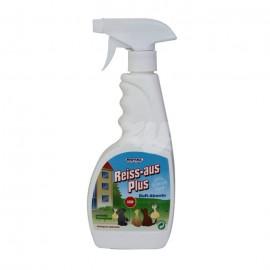 Royal RO-300P REISS-AUS PLUS 550ml Preparat w płynie zapobiegający zanieczyszczeniu otoczenia przez odchody psów i kotów