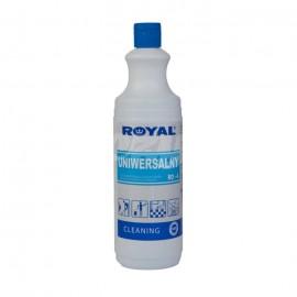 Royal RO-4 UNIWERSALNY 1L do usuwania tłustych zabrudzeń