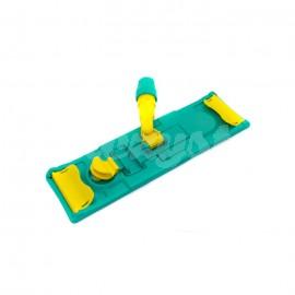 Stelaż do mopa płaskiego TTS 40cm (klips)