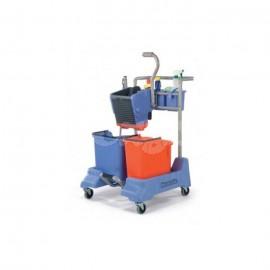 Wózek do sprzątania Numatic ST2416 ServoTwin