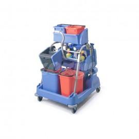 Wózek Serwisowy Numatic NCC1/120 CombiCompact