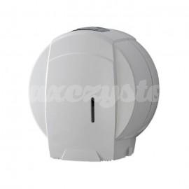 Pojemnik na papier toaletowy (092-01)