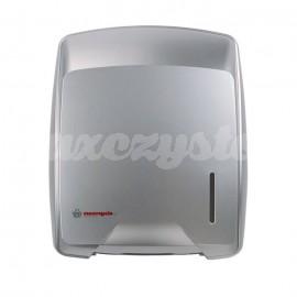 Pojemnik na jednorazowe ręczniki papierowe (083-28)