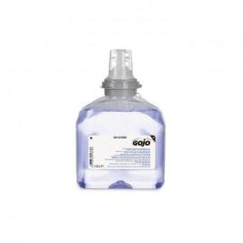 Gojo Odżywka TFX™ 1200 ML Pianka do mycia rąk (5361)