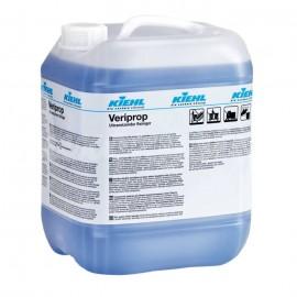 Kiehl Veriprop 10L Ultra-zwilżający środek myjący