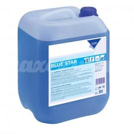 Kleen Blue Star 10L Zoptymalizowany i silny środek czyszczący o właściwościach pielęgnacyjnych