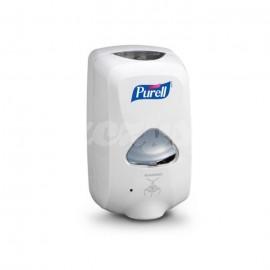 Purell Bezdotykowy dozownik PURELL® TFX