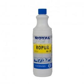 Royal RO-136 ROPUR 1L Preparat do usuwania tłustych zanieczyszczeń
