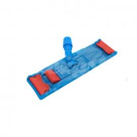 Stelaż do mopa płaskiego 40cm (magnes klips)