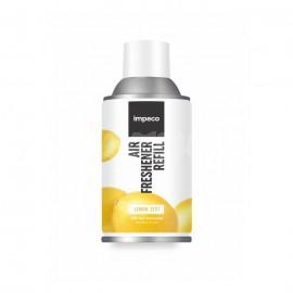 Wkład do odświeżacza powietrza Impeco Lemon Zest 270ml (APF119)