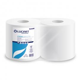 Lucart Strong Pertutto (852073) Czyściwo Przemysłowe