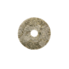 """Pad Gorilla Diamond 16"""" 40,64cm (Pad Diamentowy)"""