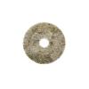 """Pad Gorilla Diamond 17"""" 43,18cm (Pad Diamentowy)"""
