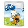 Lucart Smile 2 (821321) Ręcznik Papierowy