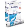 Podkład Medyczny Lucart Strong 50 (870086)  (1 rolka)
