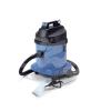 Numatic CTD 570-2 Profesjonalny odkurzacz ekstrakcyjny