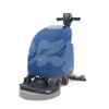 Numatic TTB 4055T maszyna czyszcząca bateryjna