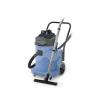 Numatic WV 900-2 profesjonalny odkurzacz na sucho lub na mokro