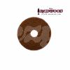 Pad Redwood do renowacji posadzek drewnianych