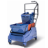 Numatic DM 2020 wózek do sprzątania 2-wiaderkowy