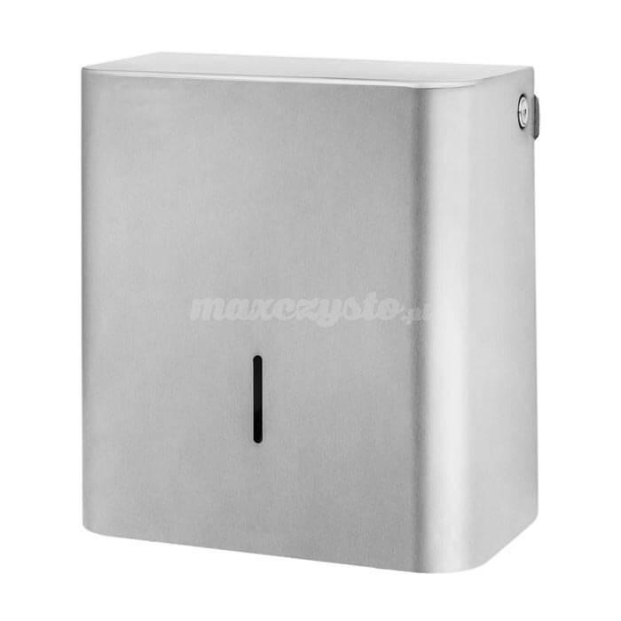 Pojemnik Impeco na papier toaletowy Prestige PRES7Y