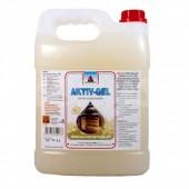 Norenco Aktiv-Gel gotowy preparat do czyszczenia pieców 5L