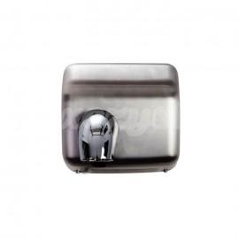 Impeco TurboBlast Silver Automatyczna suszarka do rąk