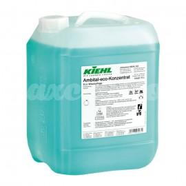 Kiehl Ambital Eco Konzentrat 10L Eko-Mycie z pielęgnacją