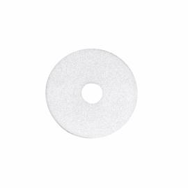 ETC Pad The Cure nieagresywny pad wykonany z włókien syntetycznych