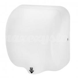 Impeco Stream Flow White HD1IF1 Automatyczna suszarka do rąk