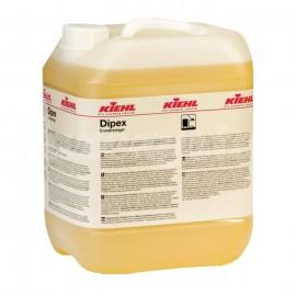 Kiehl Dipex 10L Płyn do mycia gruntownego