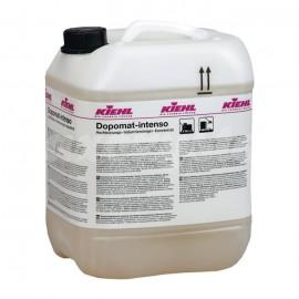 Kiehl Dopomat-Intenso 10L Koncentrat czyszczący o intensywnym działaniu