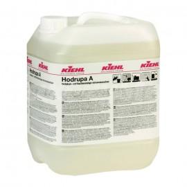 Kiehl Hodrupa A 10L Płyn do mycia maszyn i w automatach wysokociśnieniowych, chroni przed korozją