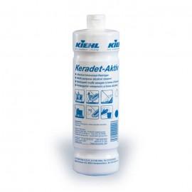 Kiehl Keradet Aktiv 1L Uniwersalny płyn do mycia na bazie alkoholu