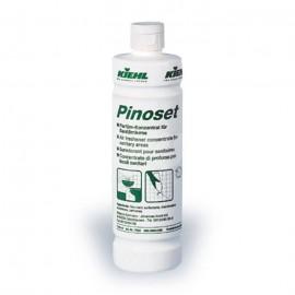 Kiehl Pinoset 500ml Perfumowany koncentrat do sanitariatów