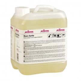Kiehl Xon-Forte 5L Pianowy produkt myjący dla obszaru spożywczego