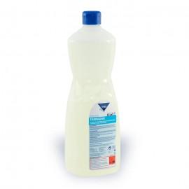 Kleen Terradur 1L Bardzo skuteczny środek do gruntownego czyszczenia