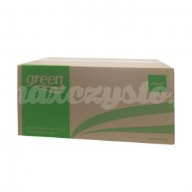 Ręcznik Papierowy ZZ Green