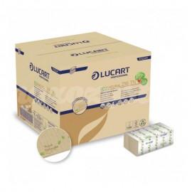 Lucart EcoNatural 216 TN (832324)