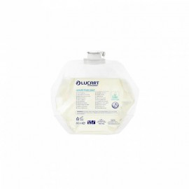 Lucart Gentle Spray Soap (892296R)