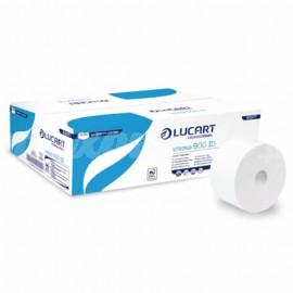Lucart Strong ID 900 Papier Toaletowy (812177)