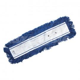 Mop akrylowy do zamiatania 100 cm