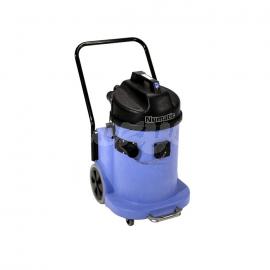 Numatic WVD 900C Odkurzacz specjalistyczny do zbierania chłodziwa tokarskiego i olejów wspomagających skrawanie