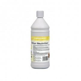 Prochem Odour Neutraliser 1L (A222-01)
